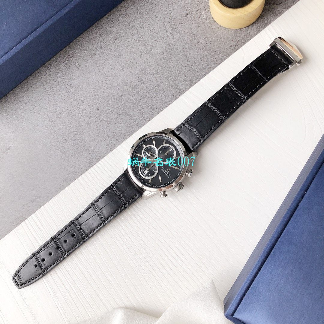 【原单】艾美奔涛系列PT6188-SS001-331腕表 / AI03