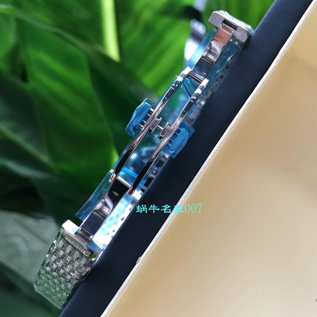 【渠道Longines原单女表】浪琴嘉岚系列L4.209.4.04.6,L4.209.4.03.6,L4.209.4.05.6腕表