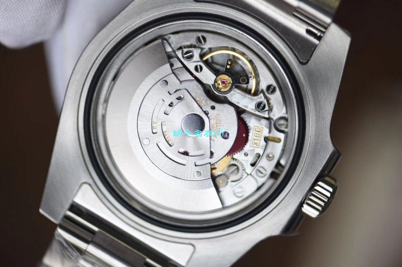 【LF厂Rolex顶级复刻手表】劳力士格林尼治型II系列镶钻116758 SAru-78208,116759 SAru-78209腕表