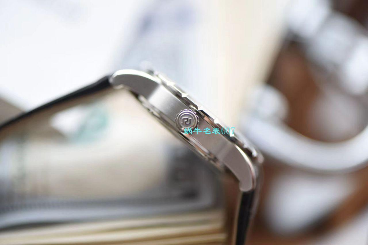 【PF厂Roger Dubuis复刻女表】罗杰杜彼EXCALIBUR(王者系列)系列RDDBEX0378,RDDBEX0287腕表