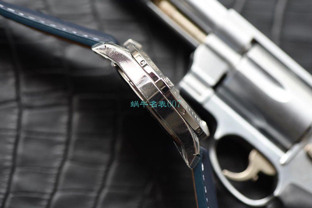 【台湾厂复刻手表中国机长同款】Breitling百年灵挑战者系列A1731311.C934.113X.A18BA.1腕表