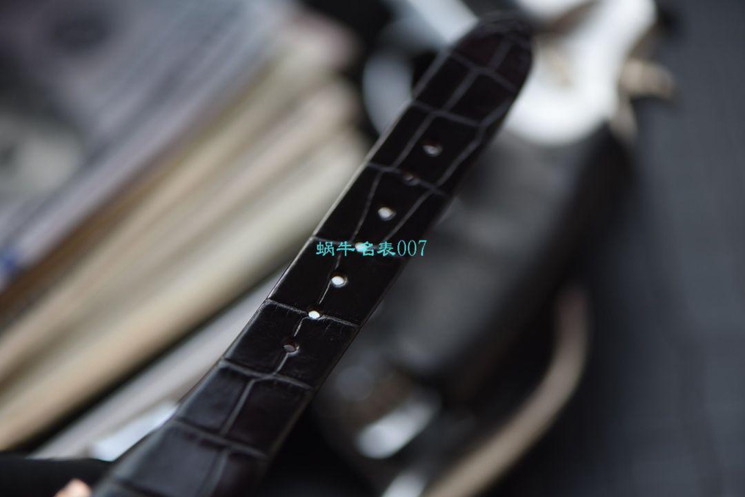 【PF厂超A高仿女士手表】罗杰杜彼EXCALIBUR(王者系列)系列RDDBEX0461腕表