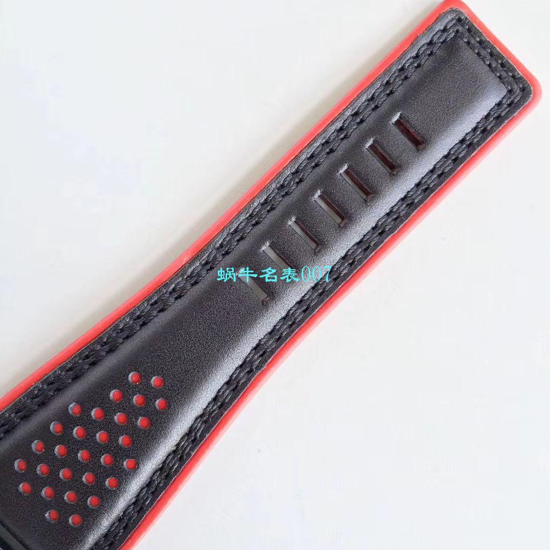 【BR厂Bell & Ross复刻手表】柏莱士INSTRUMENTS系列BR 03-92 AEROGT腕表 / BR0392AEROGT