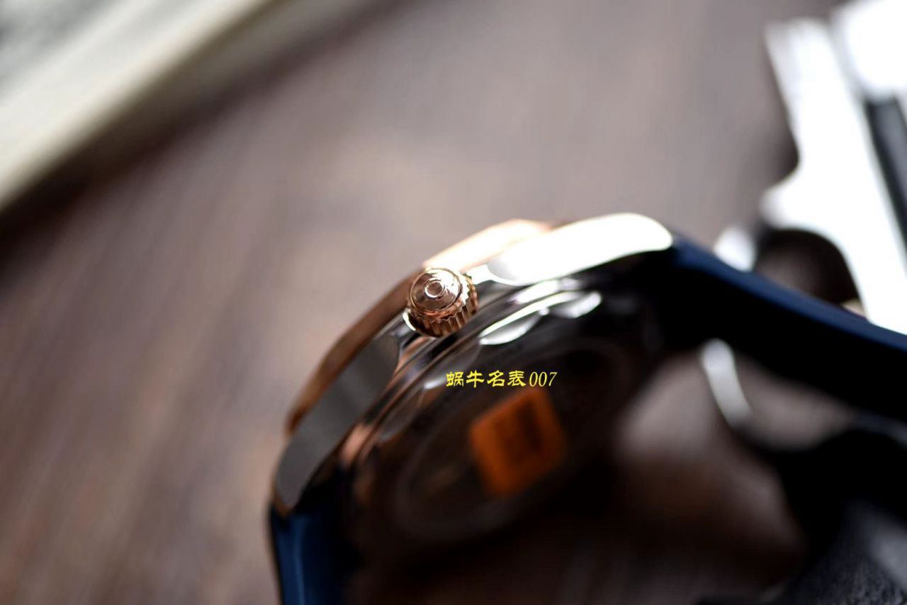 【视频评测VS厂欧米茄海马300米】欧米茄海马系列210.22.42.20.03.002腕表