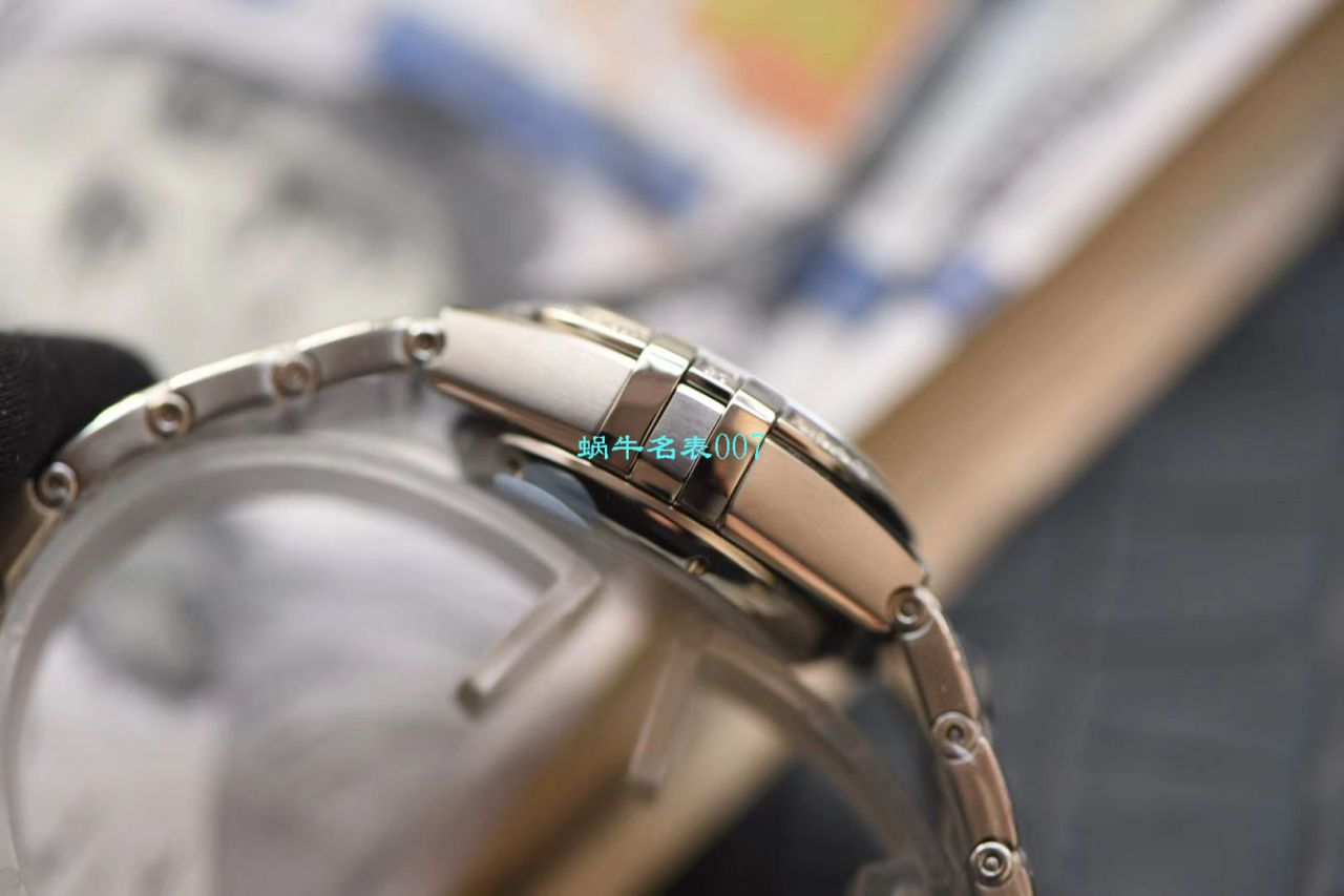 【3S抢先体验第五代欧米茄星座系列】欧米茄星座系列131.25.29.20.52.001女士腕表