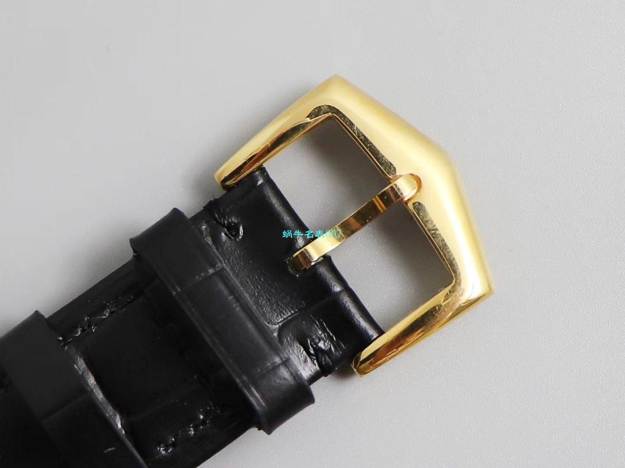TW厂顶级复刻表百达翡丽古典表系列5120J-00,5120G-001腕表 / BD266