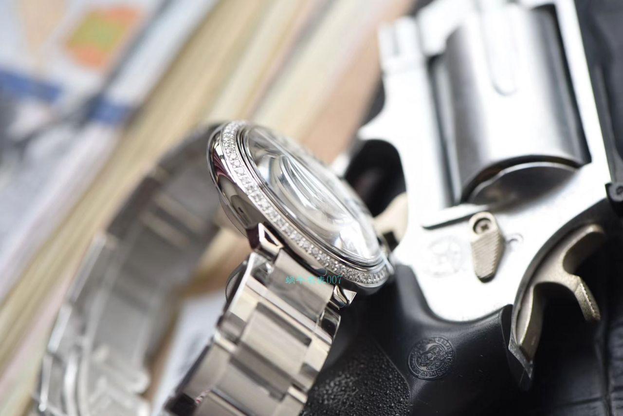 HBBV6厂官网36毫米女装卡地亚蓝气球系列W4BB0017腕表