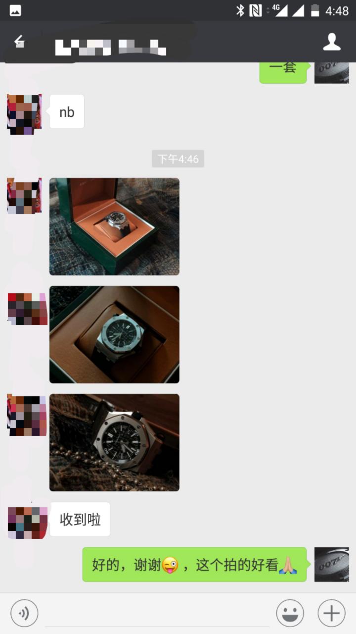 视频评测JF厂官网V9S最新AP爱彼皇家橡树离岸型15703ST.OO.A002CA.01腕表