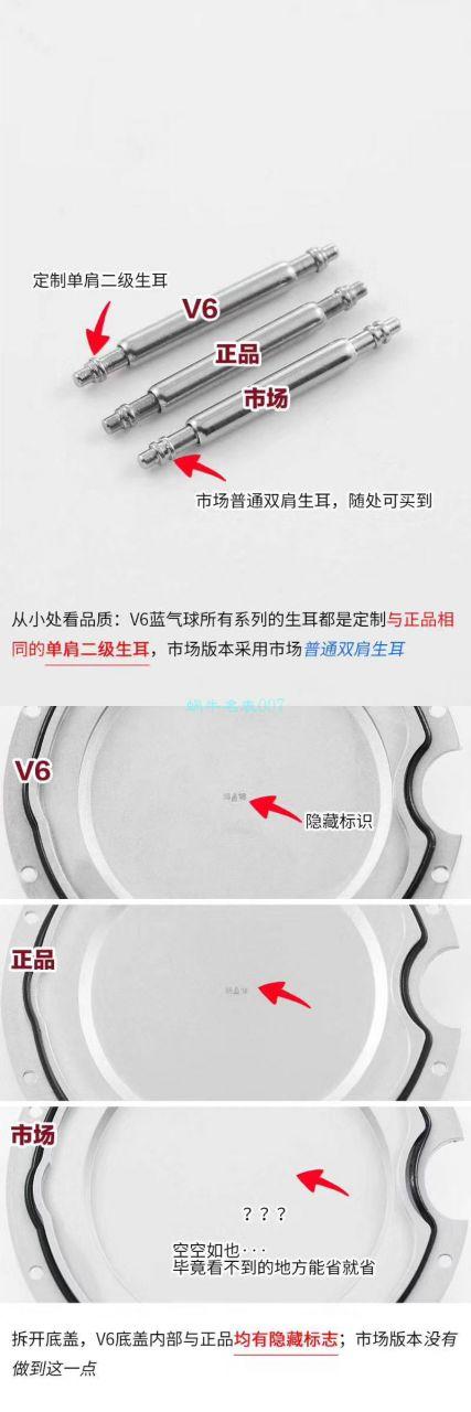 视频评测V6厂官网V7版本顶级复刻手表卡地亚蓝气球42毫米男装W69012Z4多少钱 / K273