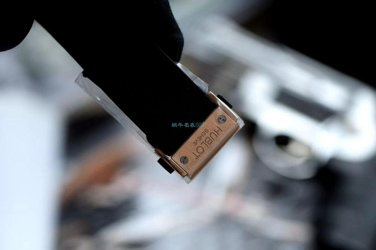 【超700个复刻手表评测视频,顶级复刻腕表网站名表007】