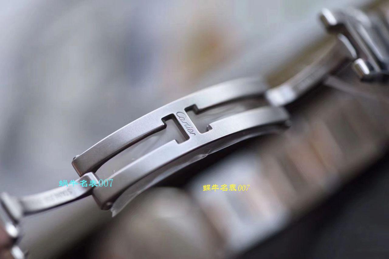 最好的超A高仿手表网站,名表007独家拍摄超800高仿腕表评测视频 / V7007