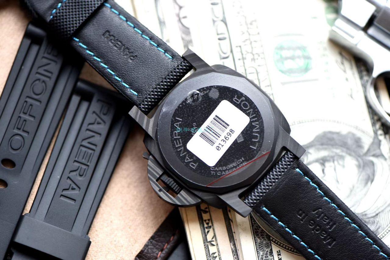 顶级一比一精仿手表,超700评测视频,1比1精仿表网站