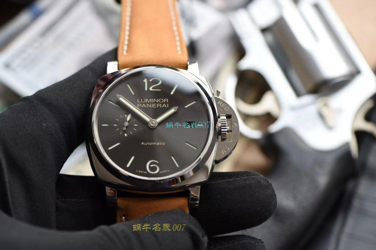顶级一比一复刻手表网站【名表007超700评测视频】
