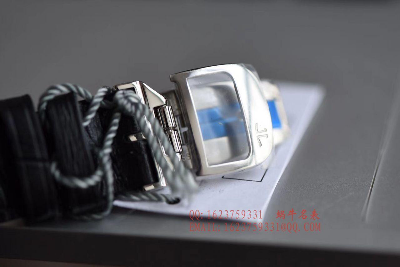 超A高仿积家手表【视频评测】积家高仿手表货到付款 / JJ182