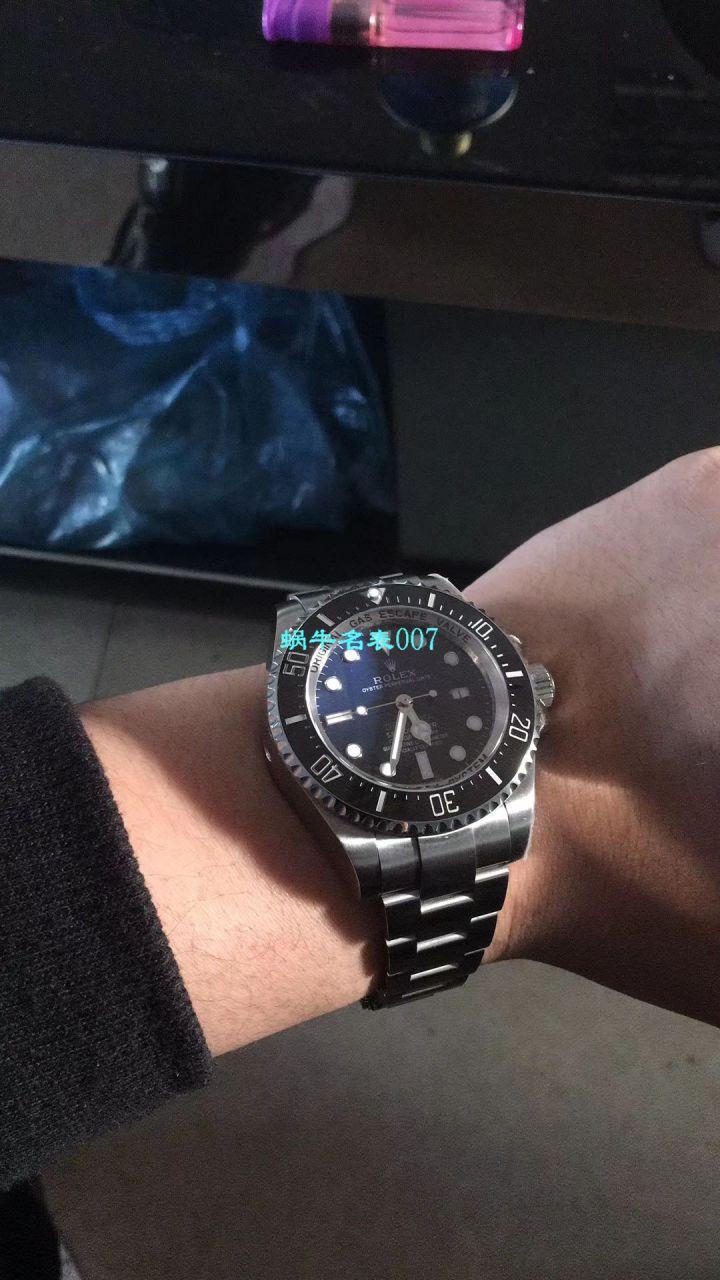 劳力士精仿手表价格【视频评测】劳力士精仿一般多少钱