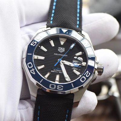 超A高仿泰格豪雅手表多少钱【视频评测】泰格豪雅高仿手表图片
