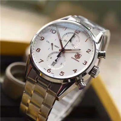 一比一精仿泰格豪雅卡莱拉手表【视频评测】泰格豪雅手表精仿价格