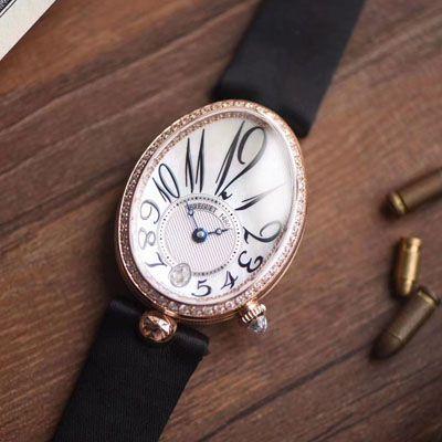 高仿宝玑女士手表多少钱【视频评测】高仿宝玑女士手表价格报价