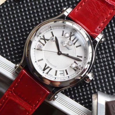 萧邦复刻手表哪家比较好【视频评测】萧邦复刻手表最高版本价格报价