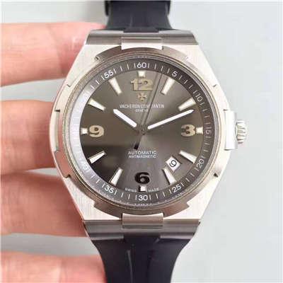 【JJ厂一比一超A高仿手表】江诗丹顿纵横四海系列47040/000W-9500腕表