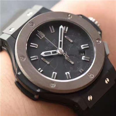 【V6厂一比一超A精仿手表】宇舶《恒宝》大爆炸系列301.SX.1170.RX机械腕表