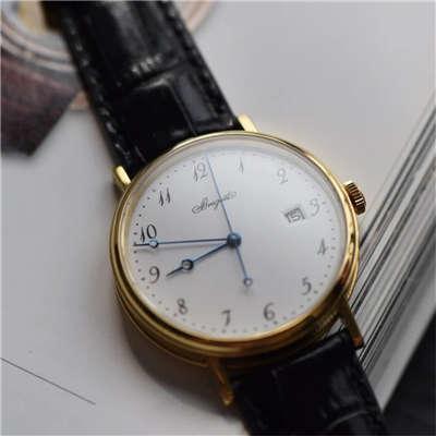 【FK厂一比一超A高仿手表】宝玑经典系列5177BA/29/9V6腕表