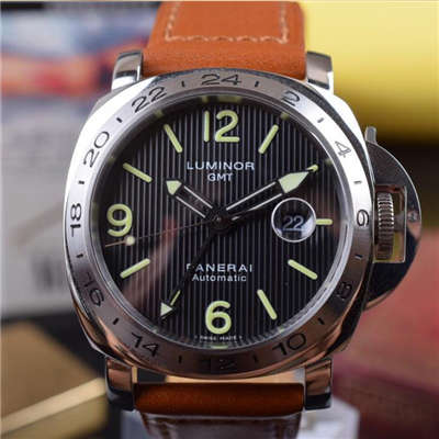 【实拍图鉴赏】ZF厂一比一精仿手表之沛纳海PAM00029男表价格报价